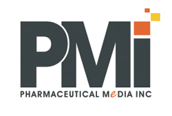 PMI Pharmaceutical Media Inc