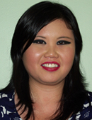 Betty Lai   |   Manager, Digital Operations and Client Services